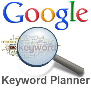 keyword-planner_0
