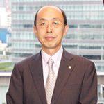 小野田年行税理士事務所