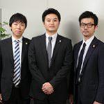 田中・石原・佐々木法律事務所