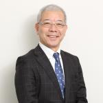 社会保険労務士法人 ジンザイ