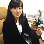 藤田・戸田法律事務所